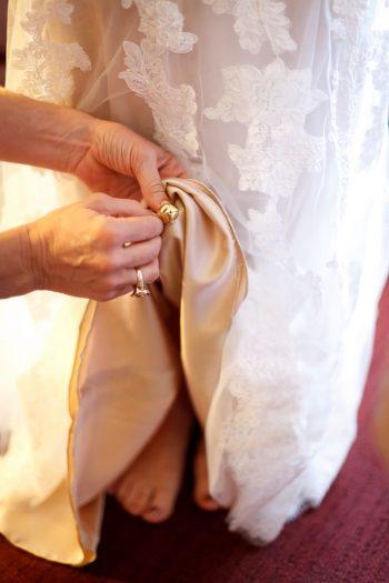 best ceremony ides 2013 Sierra Nevada Weddings