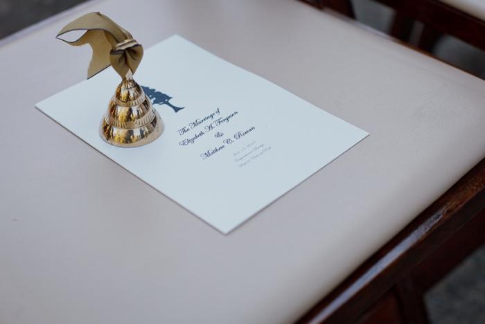 best ceremony idea 2013 Sierra Nevada Weddings