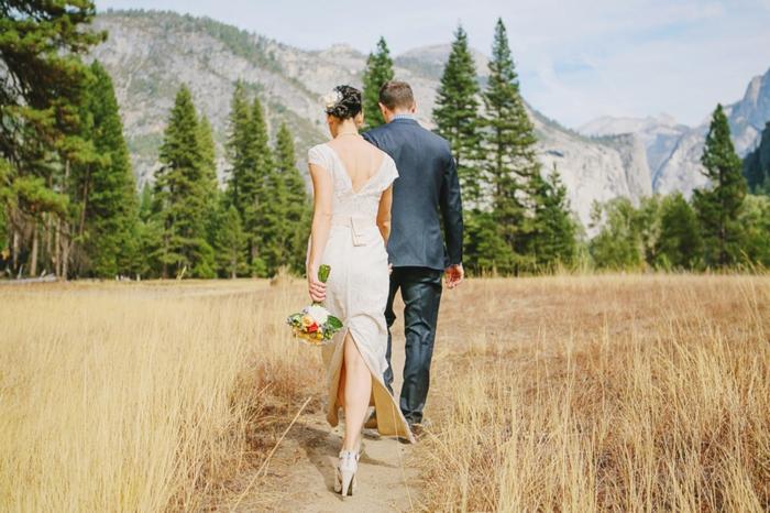 best portrait 2013 Sierra Nevada Weddings