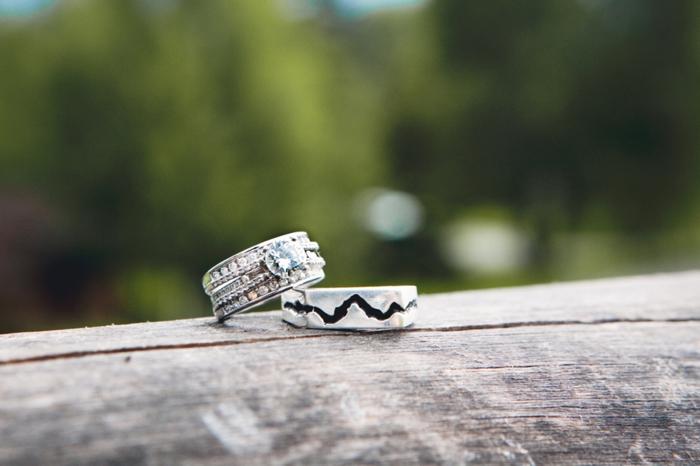 best rings 2013