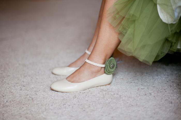 best shoes 2013 Sierra Nevada Weddings