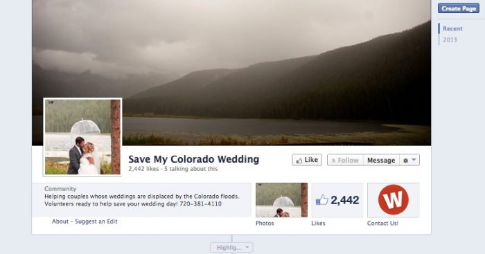 save-my-colorado-wedding