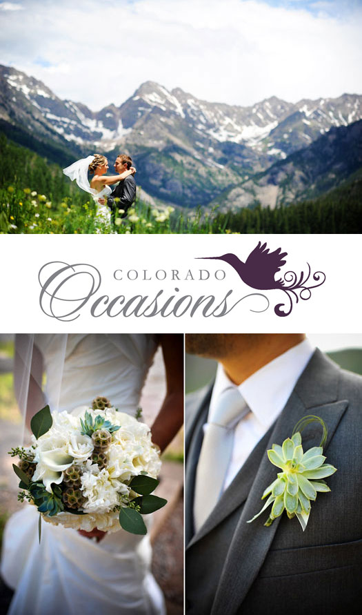 Colorado Occasions