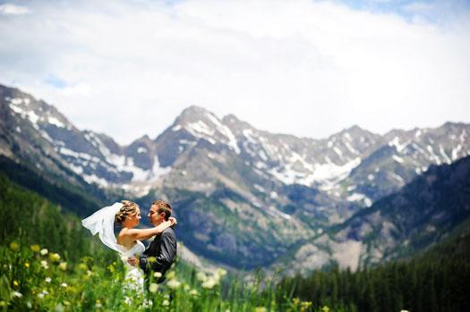 Colorado Ocassions