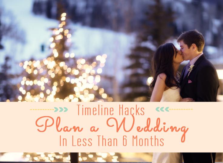 plan-a-wedding-in-less-than-6-months