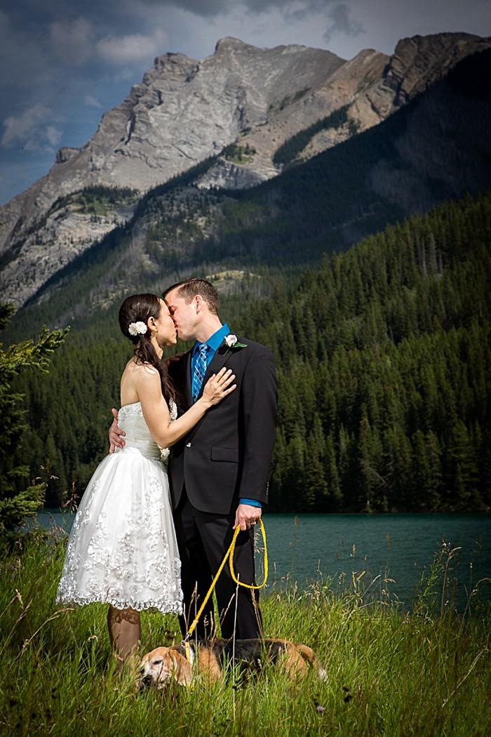 12-banff_wedding_photographer_kimpayantphotography_032