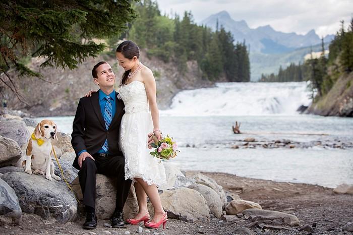 18-banff_wedding_photographer_kimpayantphotography_080