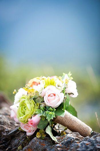 1b-banff_wedding_photographer_kimpayantphotography_068