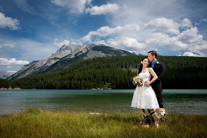 3-banff_wedding_photographer_kimpayantphotography_010