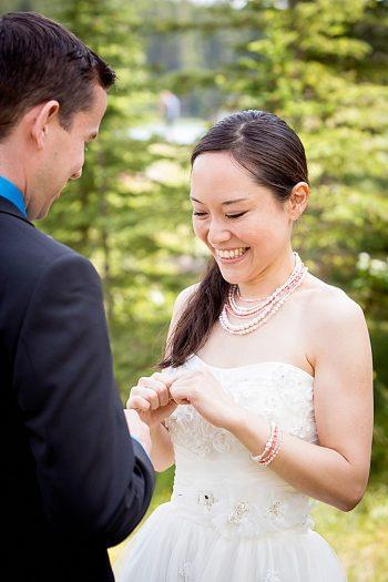 5b-banff_wedding_photographer_kimpayantphotography_019