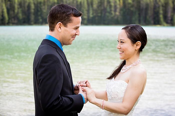 6-banff_wedding_photographer_kimpayantphotography_020