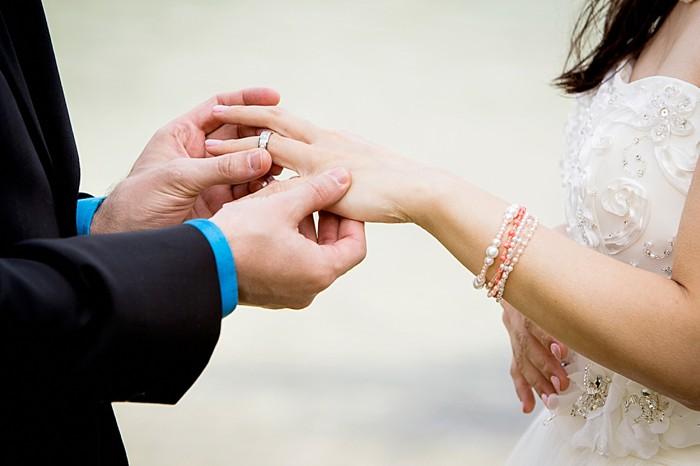 8-banff_wedding_photographer_kimpayantphotography_022