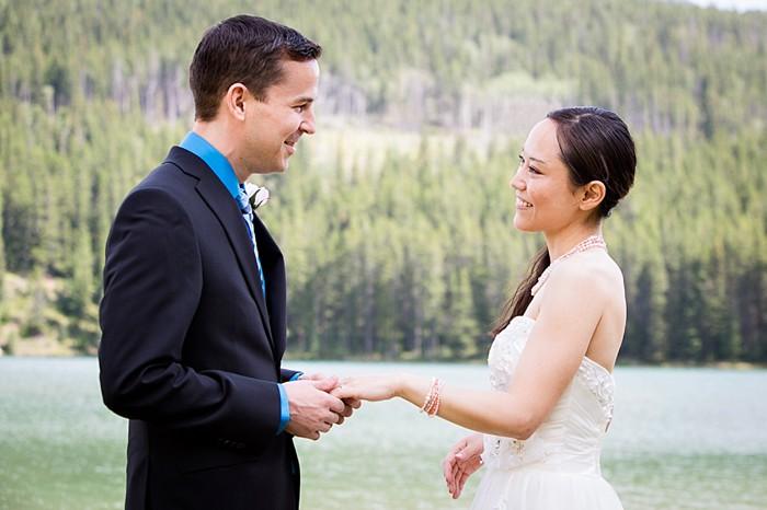 9-banff_wedding_photographer_kimpayantphotography_023