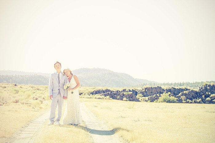 Mammoth-Lakes-Wedding-Cody-Tuttle-Photography-3