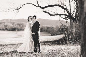 bridal portraits   JoPhoto  Townsend Tennessee