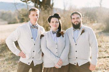 groomsmen   JoPhoto  Townsend Tennessee