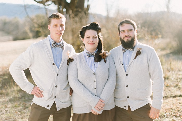 groomsmen | JoPhoto |Townsend Tennessee