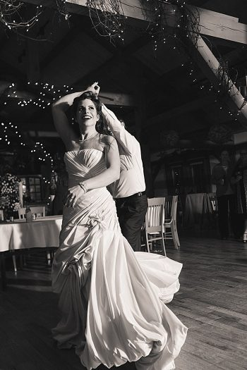 dancing   JoPhoto-Townsend-Tennessee