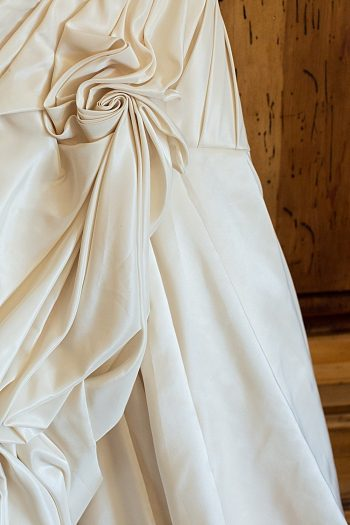 gown detail J | JoPhoto |Townsend Tennessee
