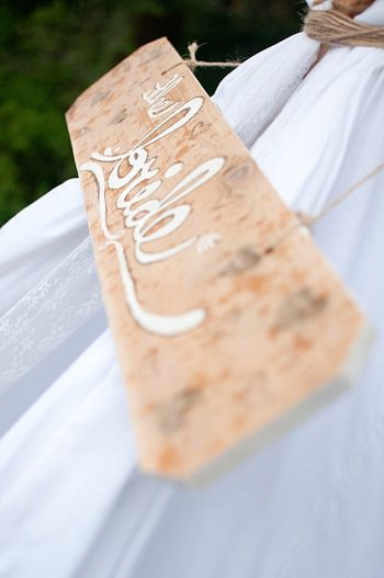Utah Styled shoot Photographed by Mae Bolton more on http://MountainsideBride.com