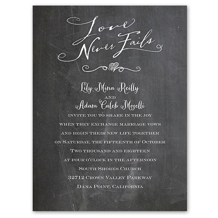 Anns-bridal-bargains-chalkboard