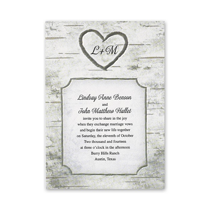 invitations-by-dawn-birch-bark-wedding-invitation