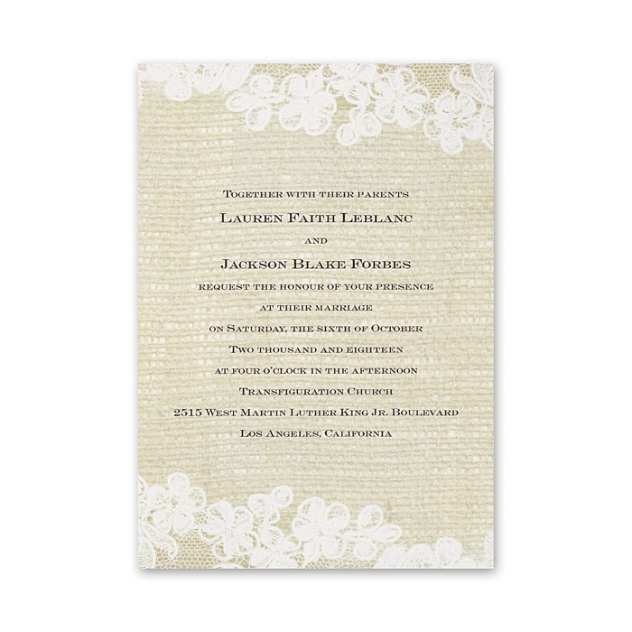 invitations-by-dawn-lace-wedding-invitation
