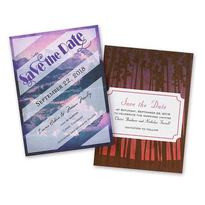 invitations-by-dawn-mountain-vista-wedding-invitation