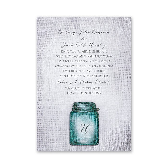 invitations-by-dawn-small-mason-jar-wedding-invitation