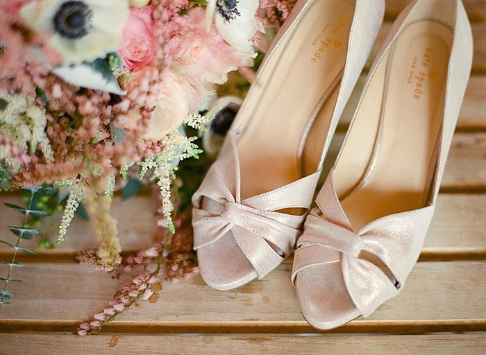 Elegant Colorado Wedding Ideas | Photography by Laura Murray