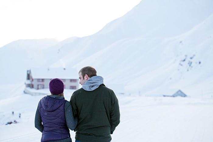 Alaska-Engagement-Shoot-B-Weiss-Photography-Grady-Mountains