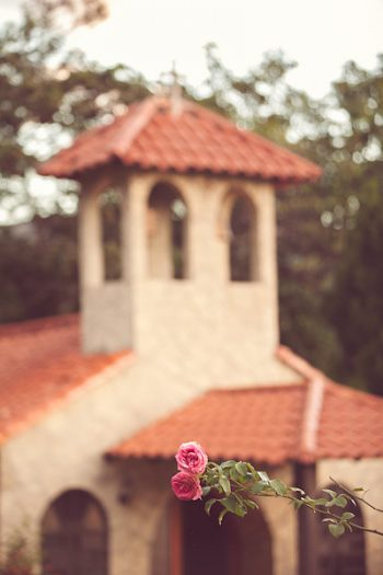 Wurzbach-Fisher-Vilcabamba-Wedding-1-2