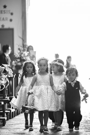 Wurzbach-Fisher-Vilcabamba-Wedding-10