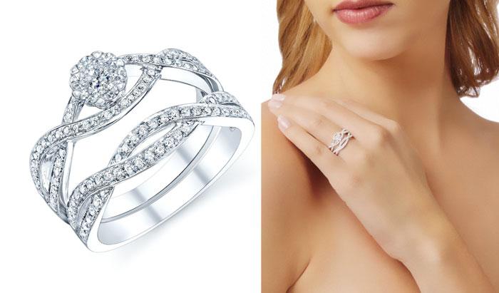 artemis-ring-set