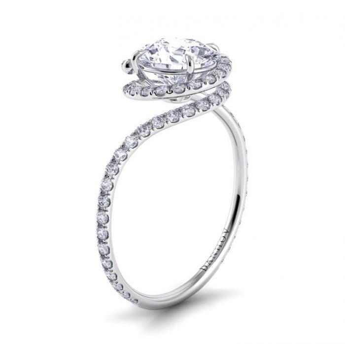 danhov-abbraccio-swirl-engagement-ring-ae100