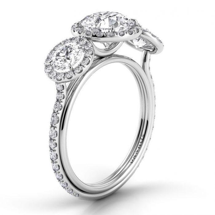 danhov-per-lei-single-shank-engagement-ring-le101