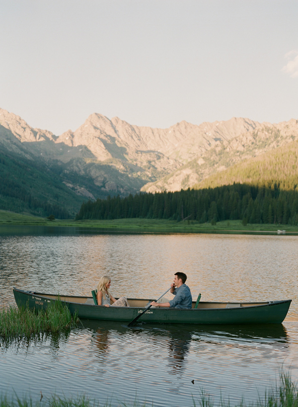 1-Laura-Murray-Mountains-and-Canoes-engagement-Vail