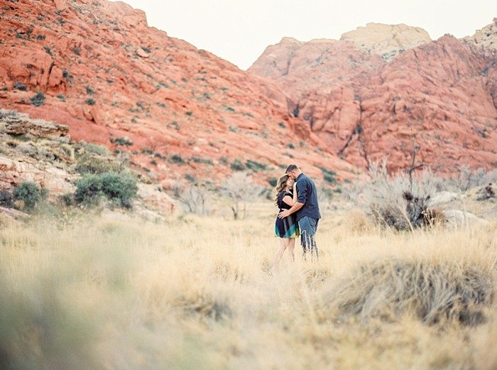 Red Rocks engagement   Photography by Jo Photo