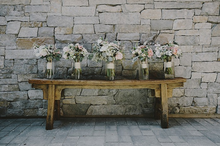 celsia floral bouquets | Whistler wedding | Tomasz Wagne