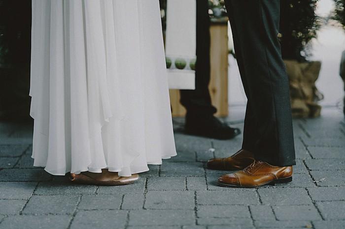 wedding shoes| Whistler wedding | Tomasz Wagne