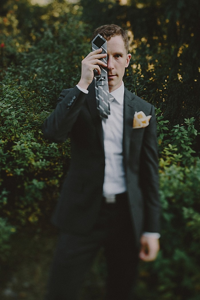groom fashion | Whistler wedding | Tomasz Wagne