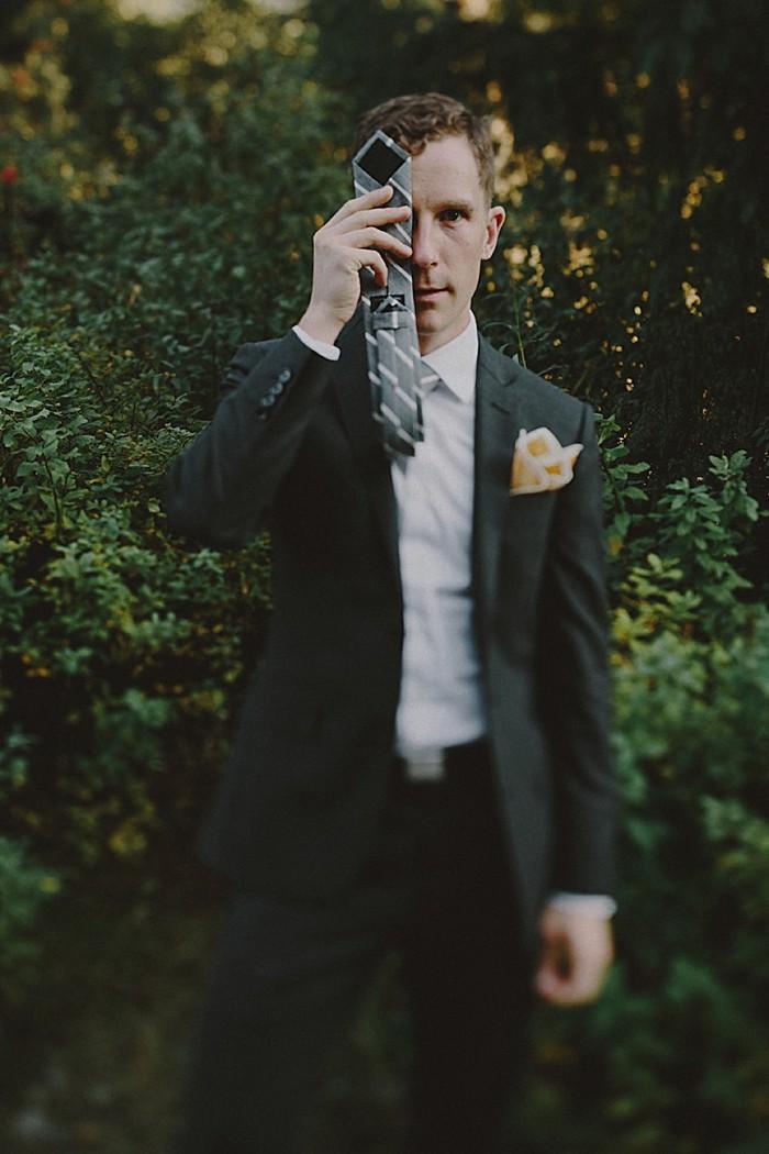groom fashion | Whistler wedding | Tomasz Wagne
