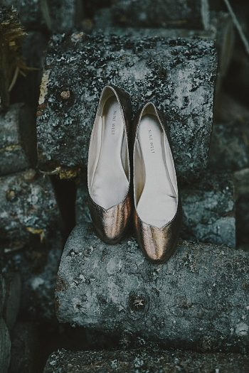 nine west flats | Whistler wedding | Tomasz Wagner
