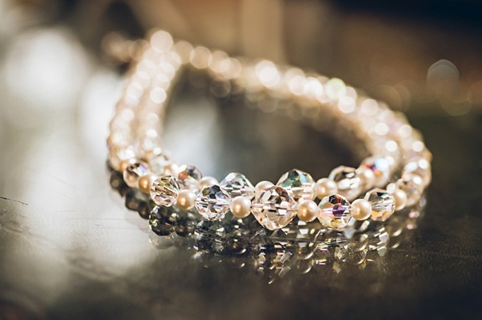 jewlery | Old Edwards Inn Wedding | Crystal Stokes Photography