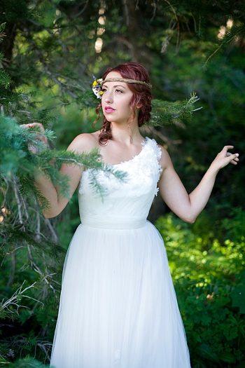 Natalie-Felt-Photography-Nature-Inspiration-33