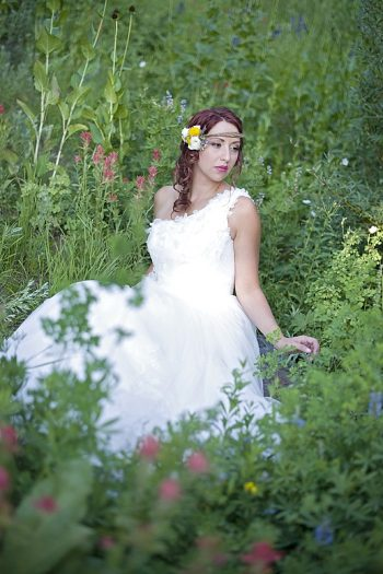 Natalie-Felt-Photography-Nature-Inspiration-40
