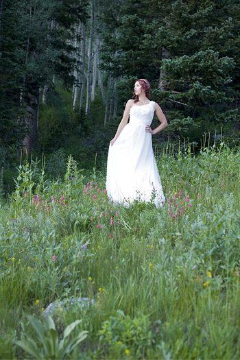Natalie-Felt-Photography-Nature-Inspiration-50