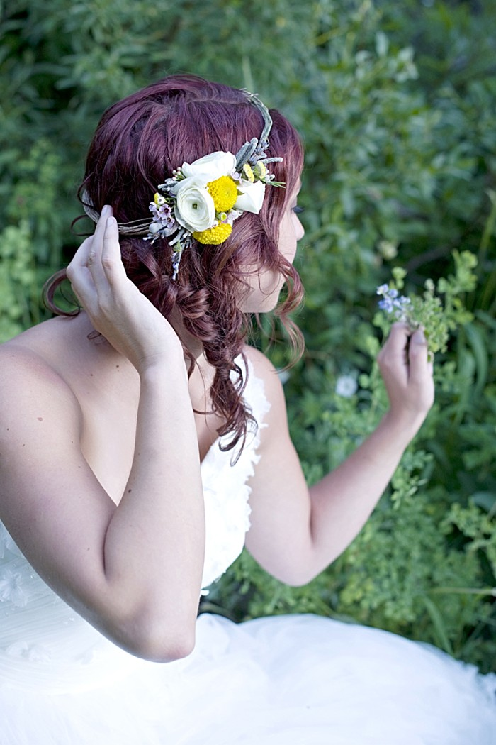 Natalie-Felt-Photography-Nature-Inspiration-55