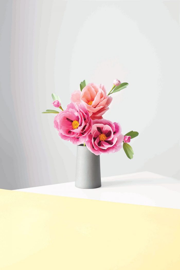 MSW-peony-paper-flowers-opt