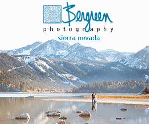 Adventure Wedding Photographers, serving the Sierra Nevada Mountains in California